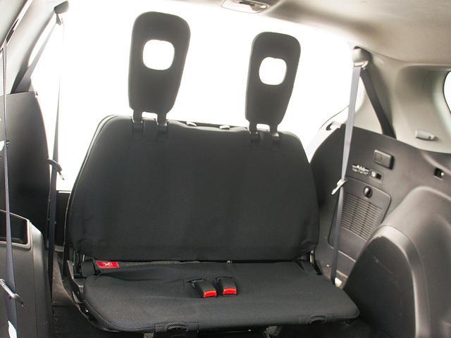 三菱 アウトランダー M 4WD 地デジHDDナビ オートライト ABS