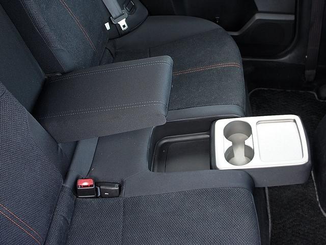 2.0XT パワーシート シートヒーター ワンオーナーETC(19枚目)
