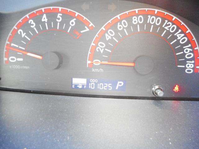 「トヨタ」「ポルテ」「ミニバン・ワンボックス」「北海道」の中古車16