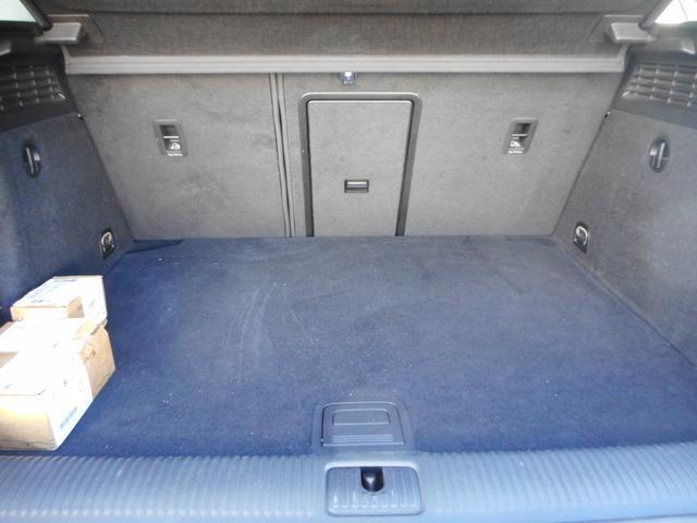 「アウディ」「アウディ A3」「コンパクトカー」「北海道」の中古車11