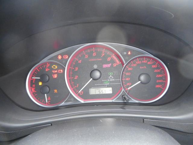 「スバル」「インプレッサ」「セダン」「北海道」の中古車14