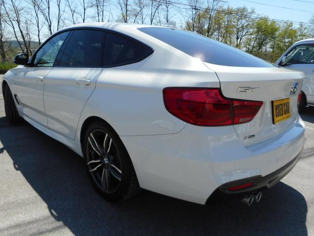 「BMW」「3シリーズ」「セダン」「北海道」の中古車7
