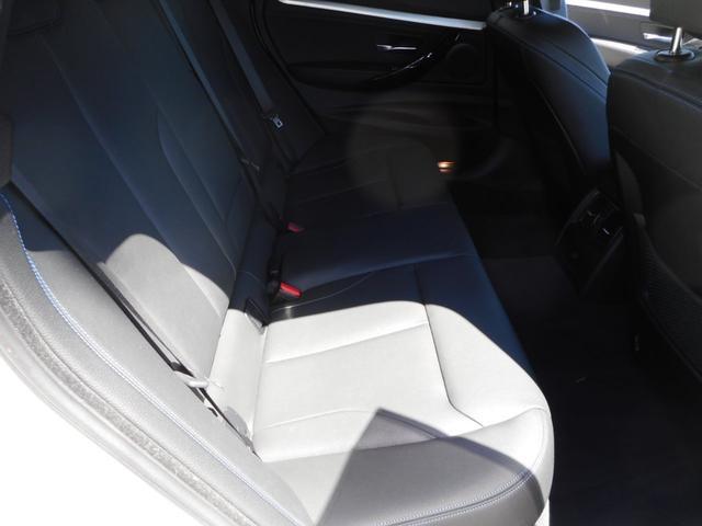「BMW」「3シリーズ」「セダン」「北海道」の中古車12