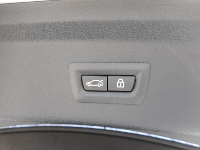 「BMW」「3シリーズ」「セダン」「北海道」の中古車21