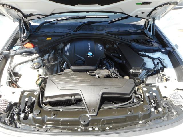 「BMW」「3シリーズ」「セダン」「北海道」の中古車22