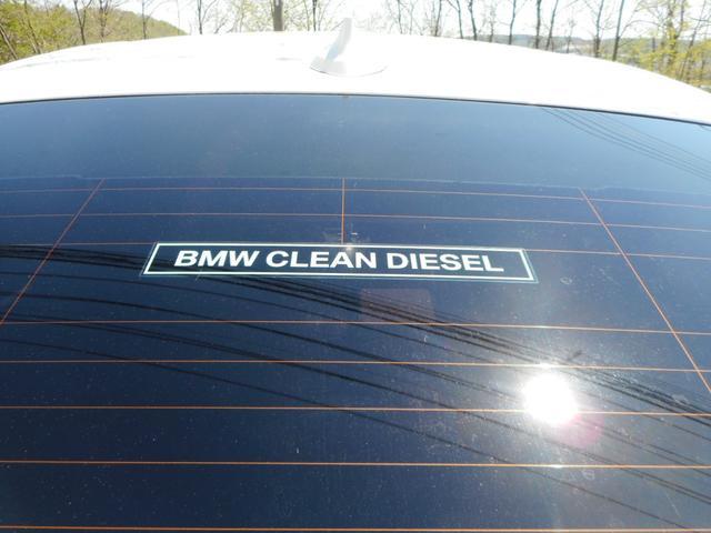 「BMW」「3シリーズ」「セダン」「北海道」の中古車24