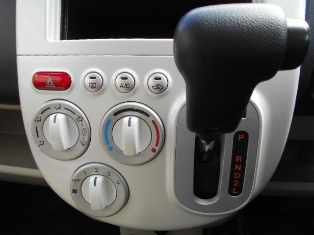 三菱 eKワゴン M 新品冬タイヤ&AW付 4WD 夏冬タイヤ シートヒーター
