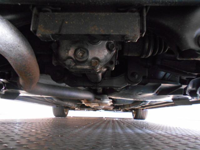 S-GT 4WD 寒冷地仕様 フルセグナビ Bカメラ HID(12枚目)