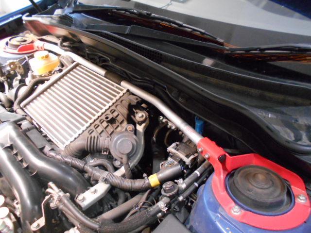 S-GT 4WD 寒冷地仕様 フルセグナビ Bカメラ HID(14枚目)
