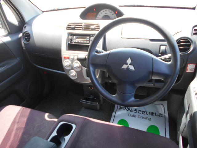M 4WD 夏冬タイヤ エンスタ シートヒーター(15枚目)