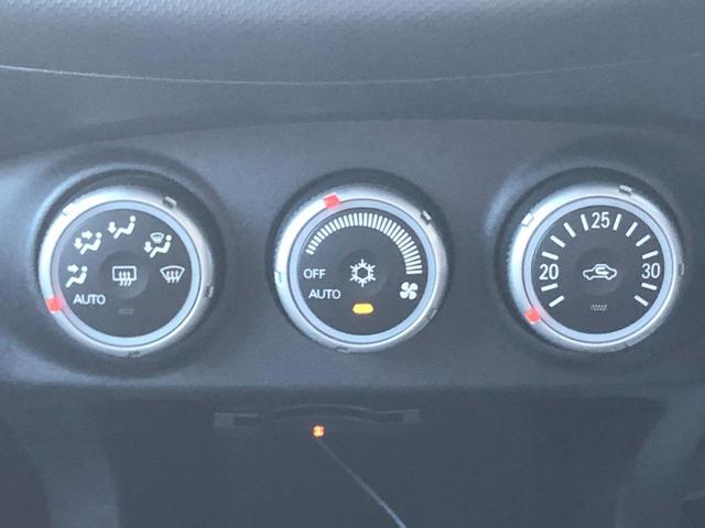 ローデスト リミテッドエディション 4WD 特別仕様車 7人乗 黒内装 社外HDDDナビ フルセグTV HIDヘッドランプ ETC  キーレスキー(22枚目)