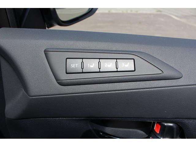 SR Cパッケージ ツインモニタ AV100V 寒冷地仕様車(18枚目)