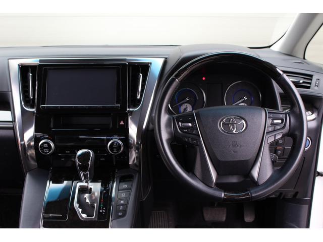 SR 4WD レーダークルーズコントロール プリクラッシュセーフティシステム AC100V1500W対応3個 両側パワースライドア パワーバックドア 純正ナビ・TV LEDヘッドライト ビルトインETC(15枚目)
