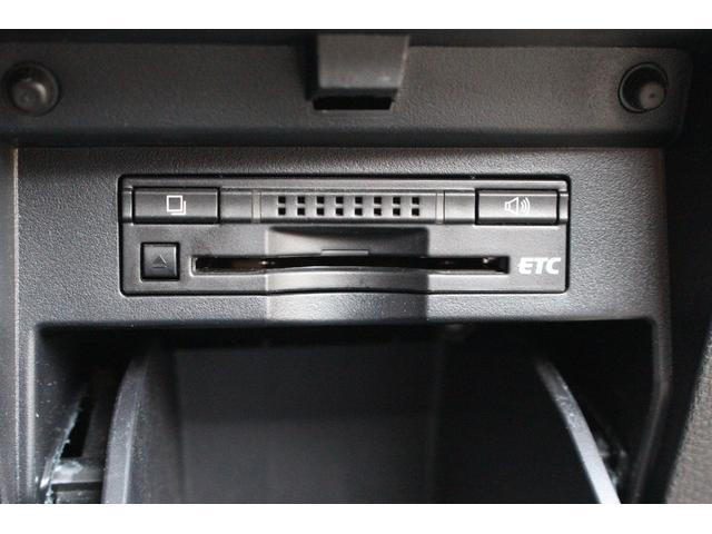SR 4WD レーダークルーズコントロール プリクラッシュセーフティシステム AC100V1500W対応3個 両側パワースライドア パワーバックドア 純正ナビ・TV LEDヘッドライト ビルトインETC(20枚目)