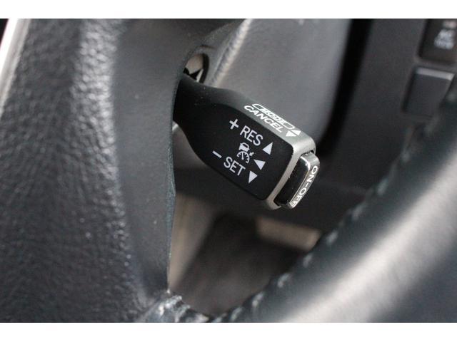 SR 4WD レーダークルーズコントロール プリクラッシュセーフティシステム AC100V1500W対応3個 両側パワースライドア パワーバックドア 純正ナビ・TV LEDヘッドライト ビルトインETC(23枚目)