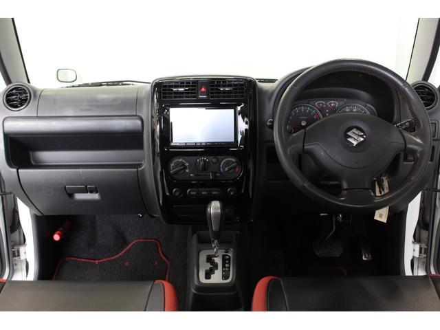 クロスアドベンチャー 4WD バックカメラ付 シートヒーター 社外ナビ フルセグTV DVD再生 ワイヤレスキー ETC(13枚目)