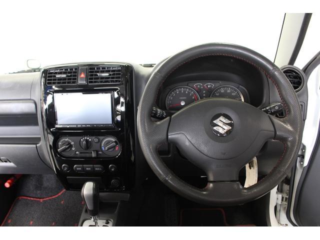クロスアドベンチャー 4WD バックカメラ付 シートヒーター 社外ナビ フルセグTV DVD再生 ワイヤレスキー ETC(14枚目)