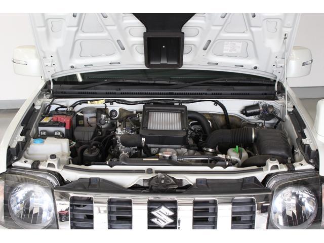 クロスアドベンチャー 4WD バックカメラ付 シートヒーター 社外ナビ フルセグTV DVD再生 ワイヤレスキー ETC(15枚目)