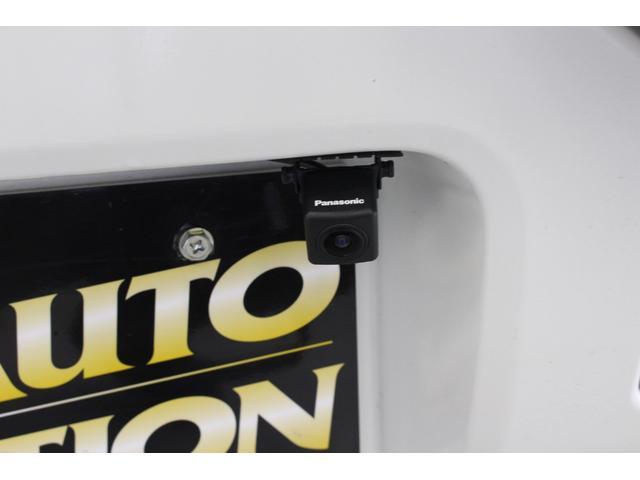 クロスアドベンチャー 4WD バックカメラ付 シートヒーター 社外ナビ フルセグTV DVD再生 ワイヤレスキー ETC(16枚目)