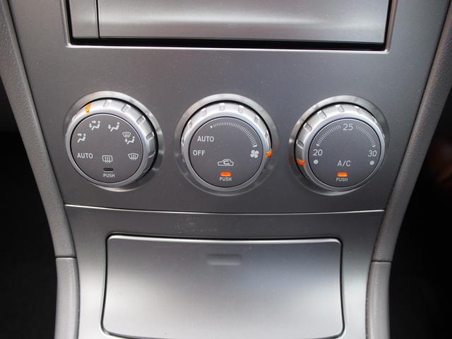 スバル フォレスター クロススポーツ2.0i 4WD 社外HDDナビ キセノン