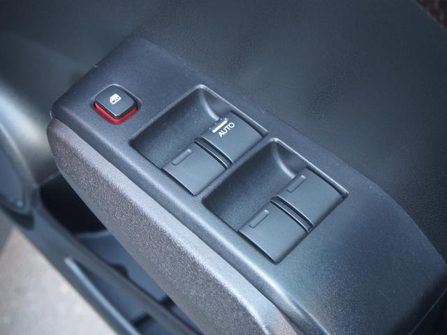 ホンダ フィットシャトル 15X 4WD 社外HDDナビ ワンセグTV ミラーヒーター