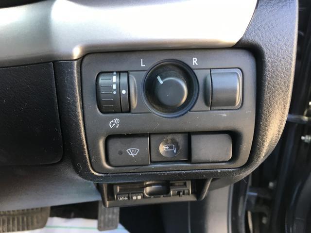 スバル レガシィツーリングワゴン 2.0i スマートセレクション 純正HDDナビ バックカメラ