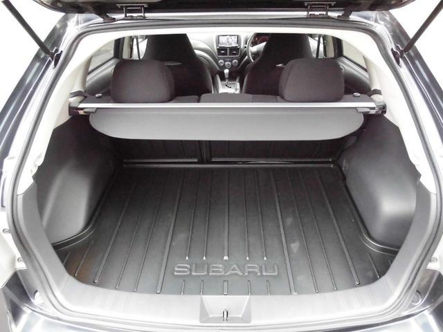 S-GT スポーツパッケージ 4WD HDDナビ 本州仕入(7枚目)