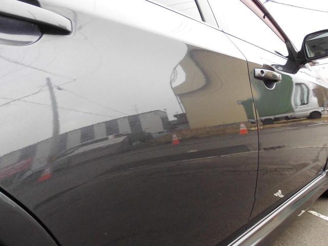 S-GT スポーツパッケージ 4WD HDDナビ 本州仕入(16枚目)