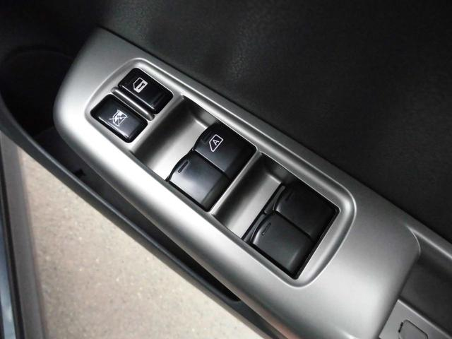 S-GT スポーツパッケージ 4WD HDDナビ 本州仕入(18枚目)