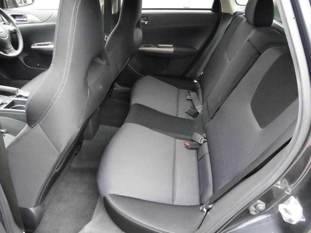 S-GT スポーツパッケージ 4WD HDDナビ 本州仕入(19枚目)
