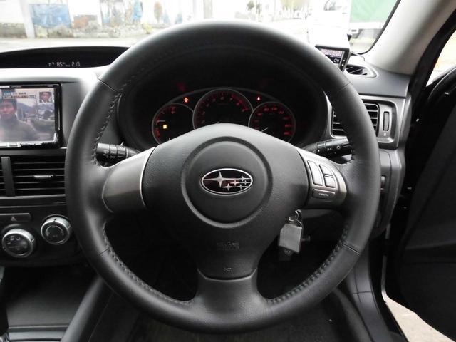 S-GT スポーツパッケージ 4WD HDDナビ 本州仕入(20枚目)