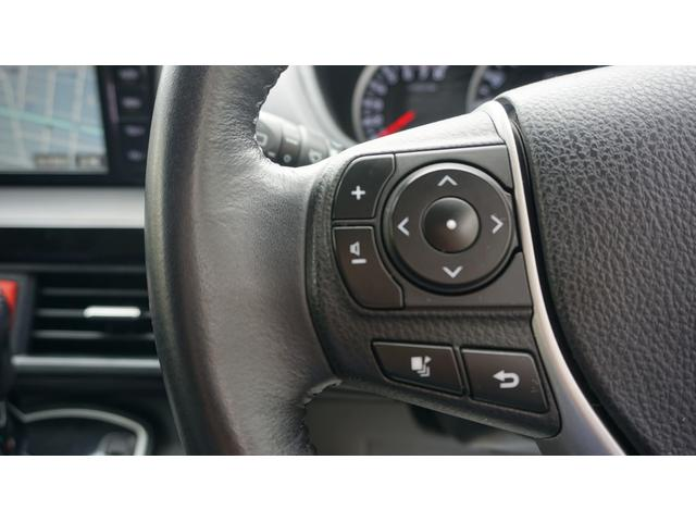 全車安心保証付で、しっかり整備しての納車のお渡しとなりますので、安心できるカーライフをお届け致します!