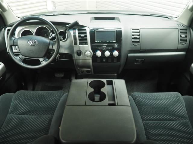Wキャブ 4WD トノカバー 地デジナビ オートチェック有(13枚目)
