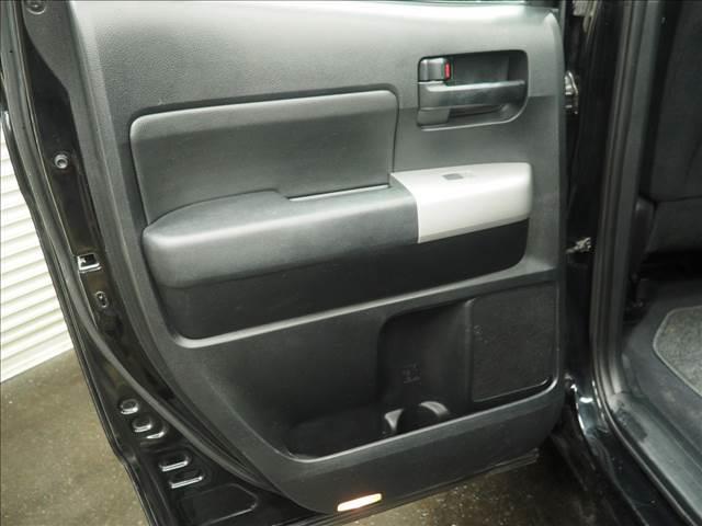 Wキャブ 4WD トノカバー 地デジナビ オートチェック有(18枚目)