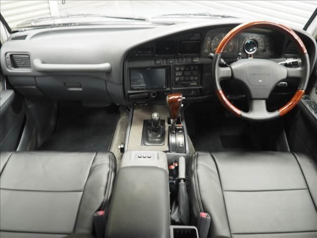 「トヨタ」「ランドクルーザー80」「SUV・クロカン」「北海道」の中古車13