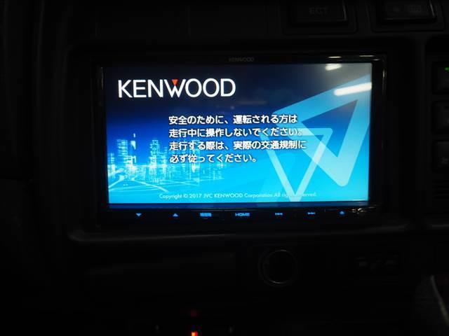 「トヨタ」「ランドクルーザー80」「SUV・クロカン」「北海道」の中古車14