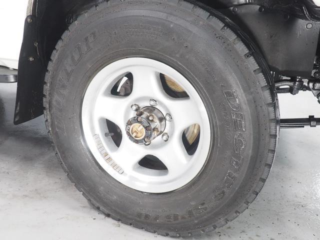 「トヨタ」「ランドクルーザー70」「SUV・クロカン」「北海道」の中古車8