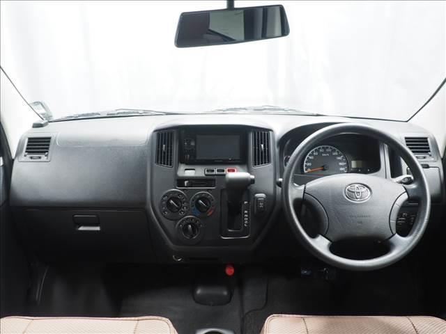 GL 4WD リフトアップ デフロック 新品マッドタイヤ スチールホイール 内装マークルオリジナルシートカバー(13枚目)