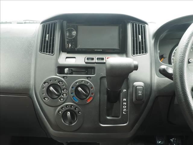 GL 4WD リフトアップ デフロック 新品マッドタイヤ スチールホイール 内装マークルオリジナルシートカバー(14枚目)
