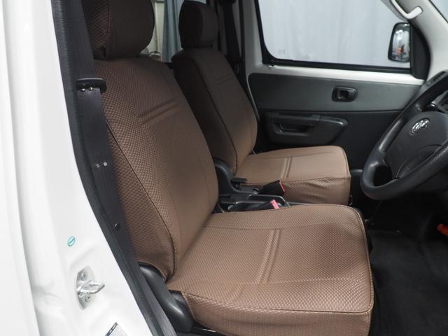GL 4WD リフトアップ デフロック 新品マッドタイヤ スチールホイール 内装マークルオリジナルシートカバー(21枚目)