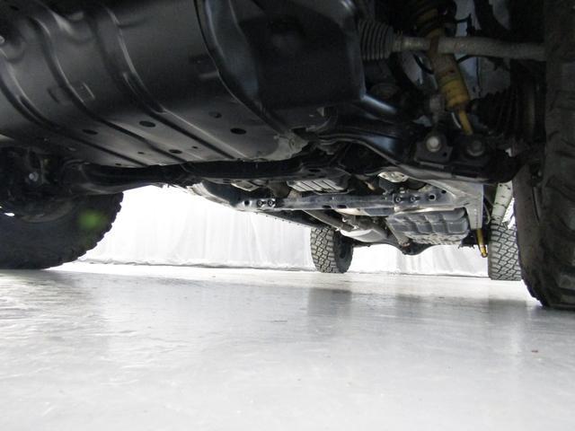 クルーマックス SR5 オフロードパッケージ 4WD 新車並行 リフトUP マグナフローマフラー 8インチ地デジナビ FSBカメラ ETC サンルーフ トノカバー ベッドライナー LEDフォグ ビルシュタイン KMCアルミ グッドリッチMT 本州仕入(8枚目)