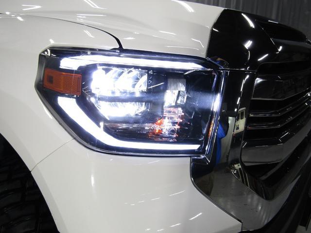 クルーマックス SR5 オフロードパッケージ 4WD 新車並行 リフトUP マグナフローマフラー 8インチ地デジナビ FSBカメラ ETC サンルーフ トノカバー ベッドライナー LEDフォグ ビルシュタイン KMCアルミ グッドリッチMT 本州仕入(25枚目)