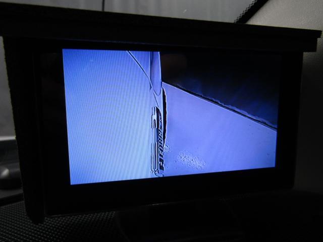 クルーマックス SR5 オフロードパッケージ 4WD 新車並行 リフトUP マグナフローマフラー 8インチ地デジナビ FSBカメラ ETC サンルーフ トノカバー ベッドライナー LEDフォグ ビルシュタイン KMCアルミ グッドリッチMT 本州仕入(37枚目)