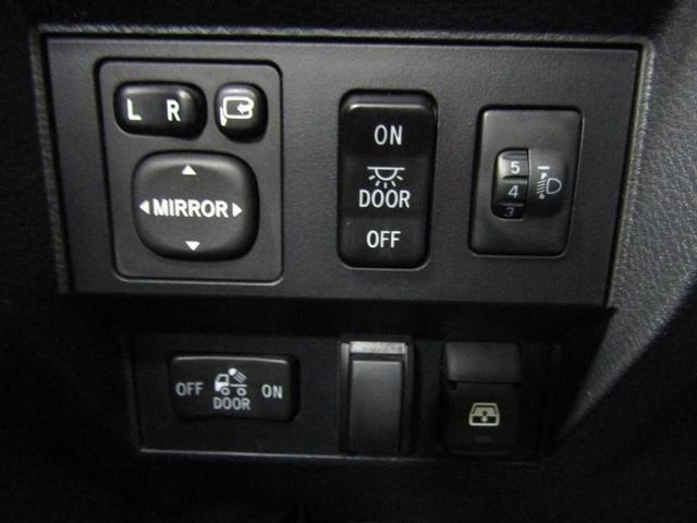 クルーマックス SR5 オフロードパッケージ 4WD 新車並行 リフトUP マグナフローマフラー 8インチ地デジナビ FSBカメラ ETC サンルーフ トノカバー ベッドライナー LEDフォグ ビルシュタイン KMCアルミ グッドリッチMT 本州仕入(40枚目)