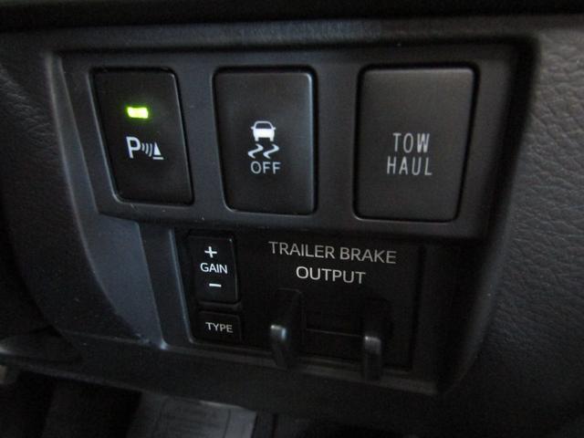 クルーマックス SR5 オフロードパッケージ 4WD 新車並行 リフトUP マグナフローマフラー 8インチ地デジナビ FSBカメラ ETC サンルーフ トノカバー ベッドライナー LEDフォグ ビルシュタイン KMCアルミ グッドリッチMT 本州仕入(41枚目)