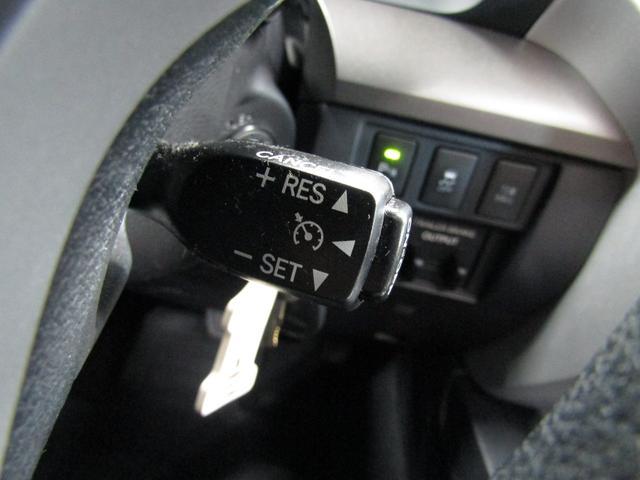 クルーマックス SR5 オフロードパッケージ 4WD 新車並行 リフトUP マグナフローマフラー 8インチ地デジナビ FSBカメラ ETC サンルーフ トノカバー ベッドライナー LEDフォグ ビルシュタイン KMCアルミ グッドリッチMT 本州仕入(42枚目)