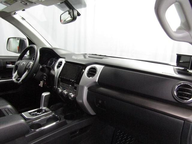 クルーマックス SR5 オフロードパッケージ 4WD 新車並行 リフトUP マグナフローマフラー 8インチ地デジナビ FSBカメラ ETC サンルーフ トノカバー ベッドライナー LEDフォグ ビルシュタイン KMCアルミ グッドリッチMT 本州仕入(44枚目)