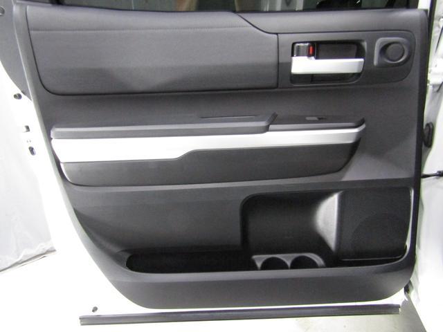 クルーマックス SR5 オフロードパッケージ 4WD 新車並行 リフトUP マグナフローマフラー 8インチ地デジナビ FSBカメラ ETC サンルーフ トノカバー ベッドライナー LEDフォグ ビルシュタイン KMCアルミ グッドリッチMT 本州仕入(45枚目)