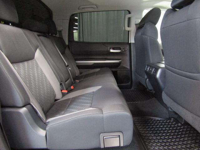 クルーマックス SR5 オフロードパッケージ 4WD 新車並行 リフトUP マグナフローマフラー 8インチ地デジナビ FSBカメラ ETC サンルーフ トノカバー ベッドライナー LEDフォグ ビルシュタイン KMCアルミ グッドリッチMT 本州仕入(47枚目)