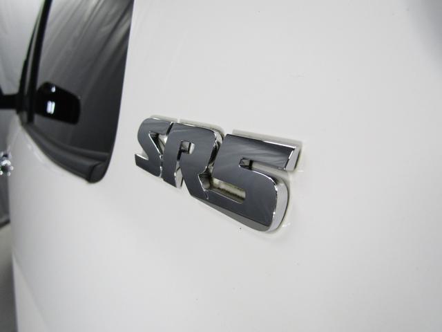 クルーマックス SR5 オフロードパッケージ 4WD 新車並行 リフトUP マグナフローマフラー 8インチ地デジナビ FSBカメラ ETC サンルーフ トノカバー ベッドライナー LEDフォグ ビルシュタイン KMCアルミ グッドリッチMT 本州仕入(51枚目)